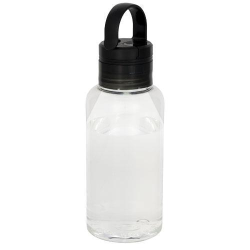 Lumi Sportflasche