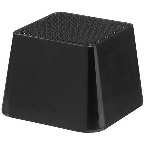 Nomia Bluetooth® Lautsprecher