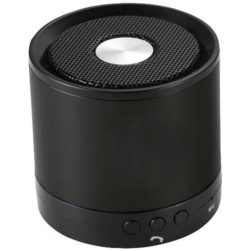 Greedo Bluetooth®-Lautsprecher