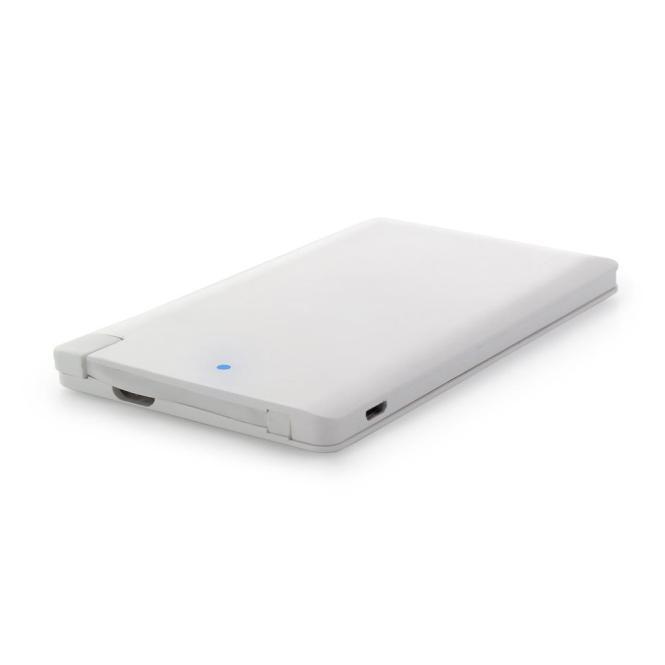 Powerbank Kreditkarte XL
