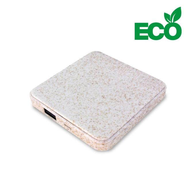 ECO Powerbank Pocket