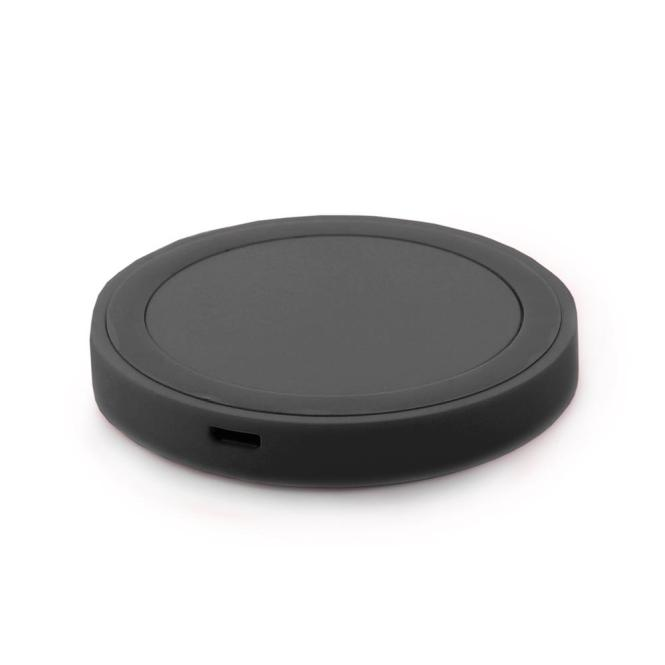 Wireless Charger Round