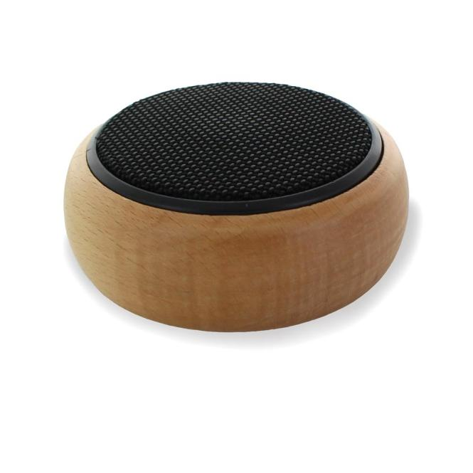 Bluetoothbox Woody
