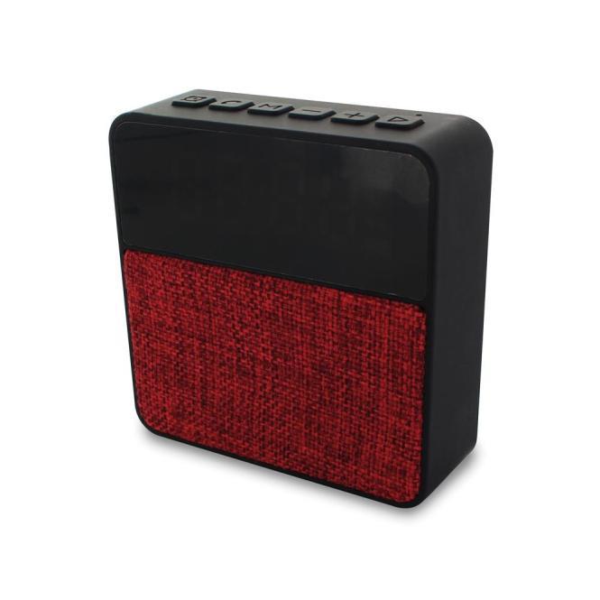 Bluetoothlautsprecher Radio