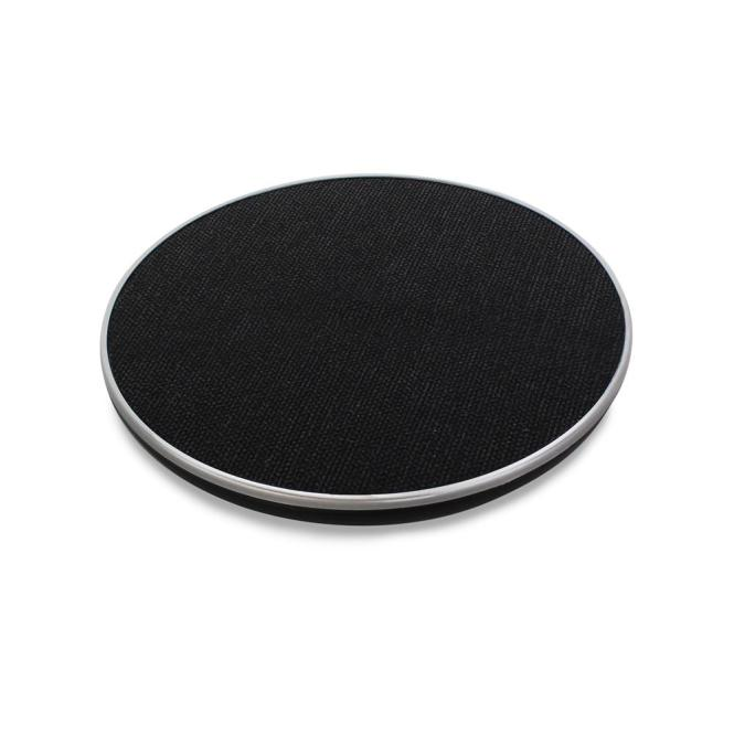 Wireless Charger Denim