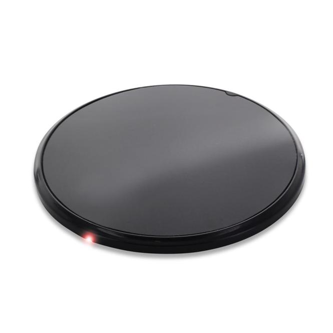 Wireless Charger Mirror
