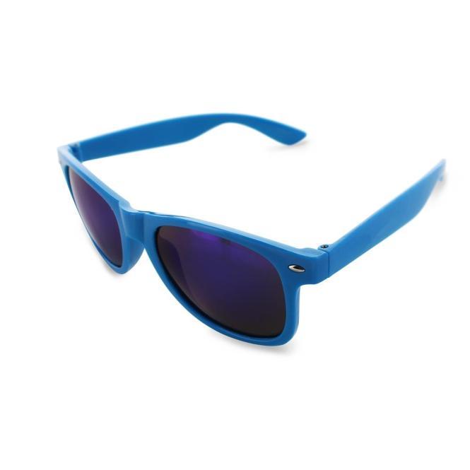 Sonnenbrille in Ihrer Wunschfarbe
