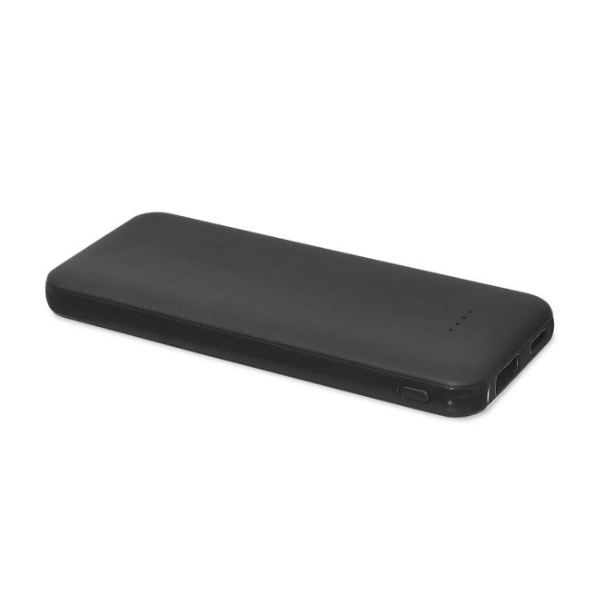Powerbank Slight 5000 mAh