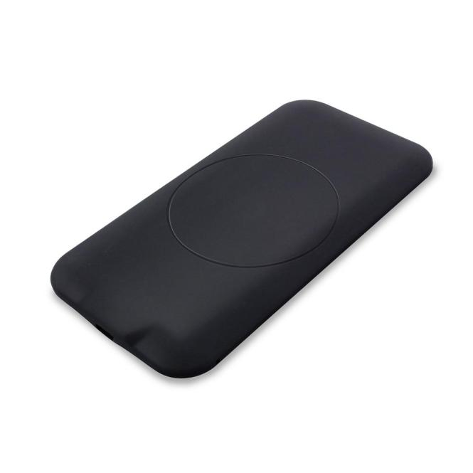 Wireless Charger Air Express