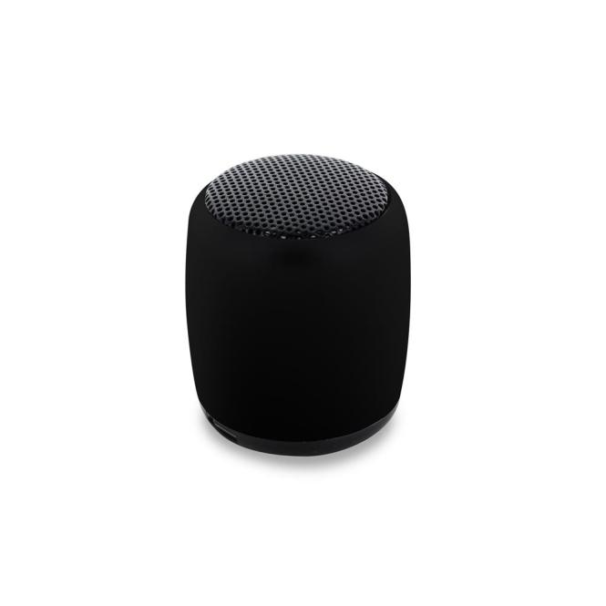 Mini BT Speaker Delicate