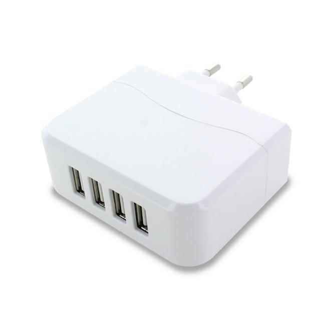USB Adapter Quattro EXPRESS