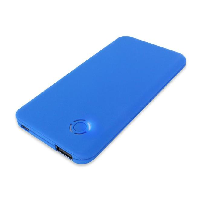 Powerbank Colortablet