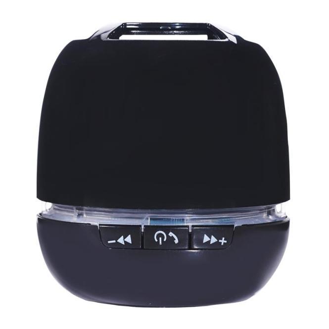 Wireless Bluetooth Lautsprecher