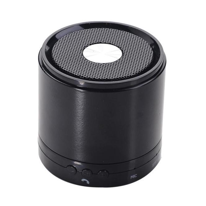Wireless Blutooth Lautsprecher