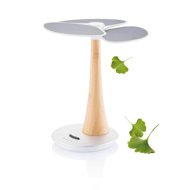 XD Design Ginkgo Solarbaum 4.000 mAh