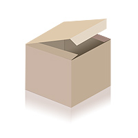 Bobby Compact Anti-Diebstahl Rucksack, diver blue