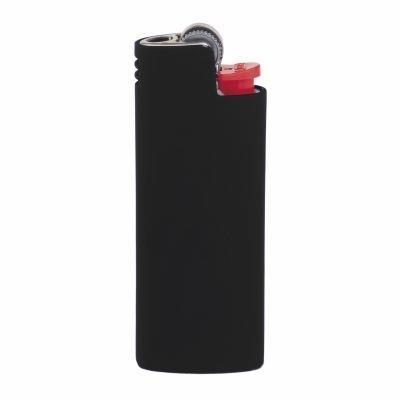 BIC® Styl'it Luxury Soft Lighter Case Soft