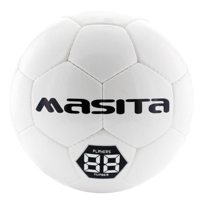 Match Fussball