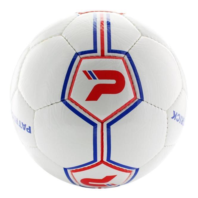 Fussball Pro Training Soccer