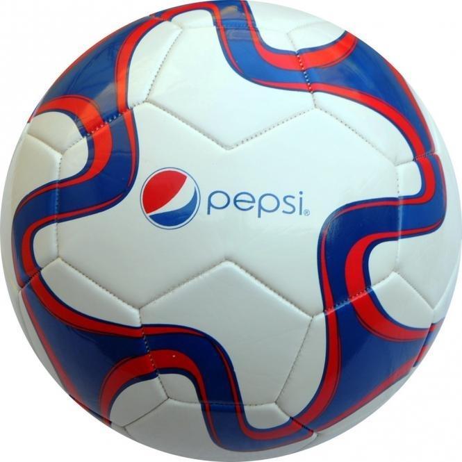 Fussball Promo Soccer