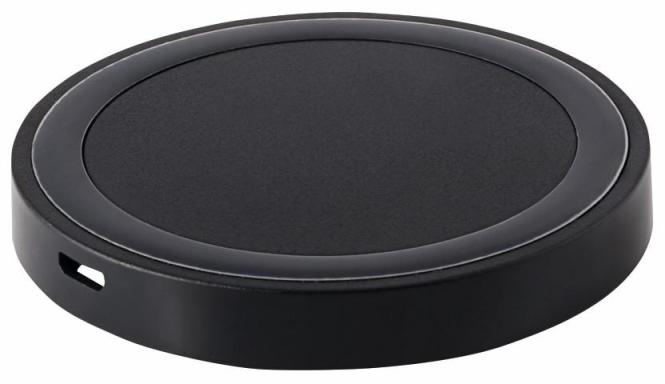Metmaxx® Wireless charger
