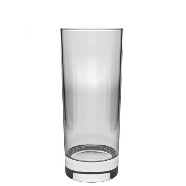Longdrink- & Whisky Eisbodenbecher 22 cl