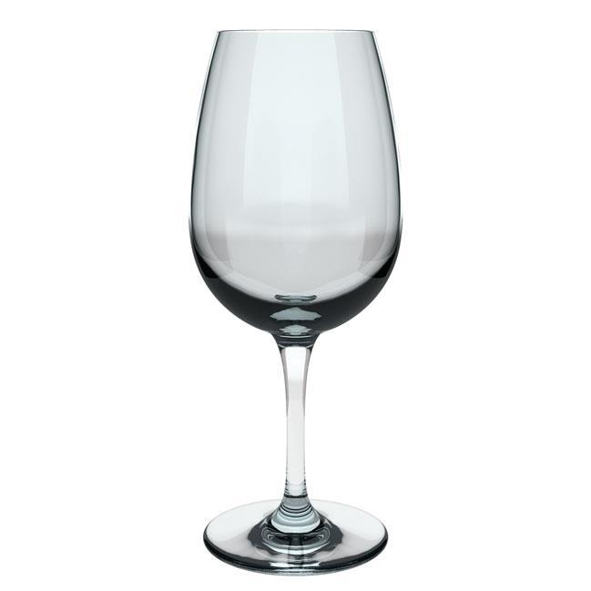 Wine tasting 30 cl