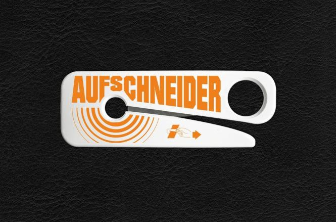 Gurtmesser / Notfallmesser