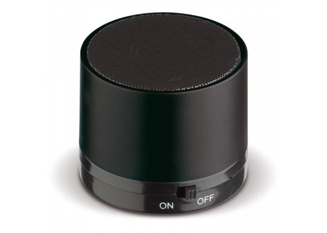 Lautsprecher Mini