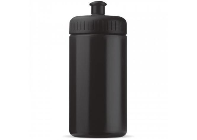 Toppoint Sportflasche 500 Basic