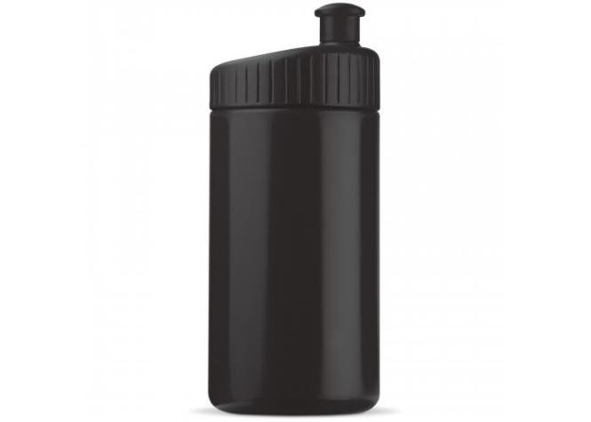 Sportflasche Design 500ml
