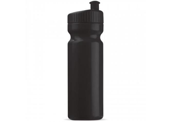 Toppoint Sportflasche 750 Design