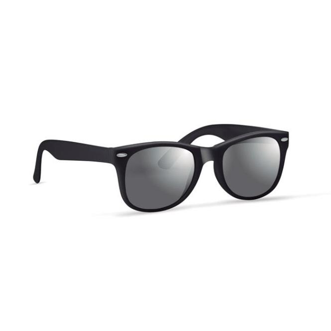 AMERICA Sonnenbrille