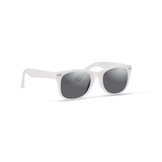 BABESUN Kindersonnenbrille