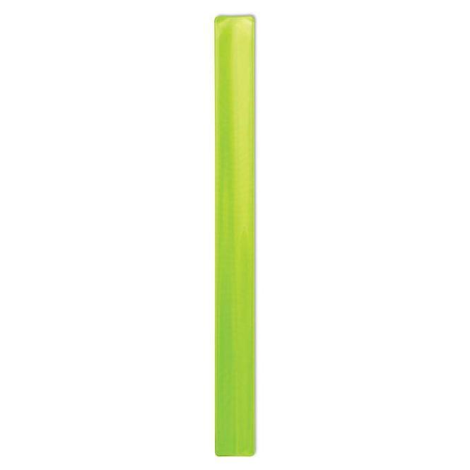 ENROLLO Snap-Reflektorband 32x3cm