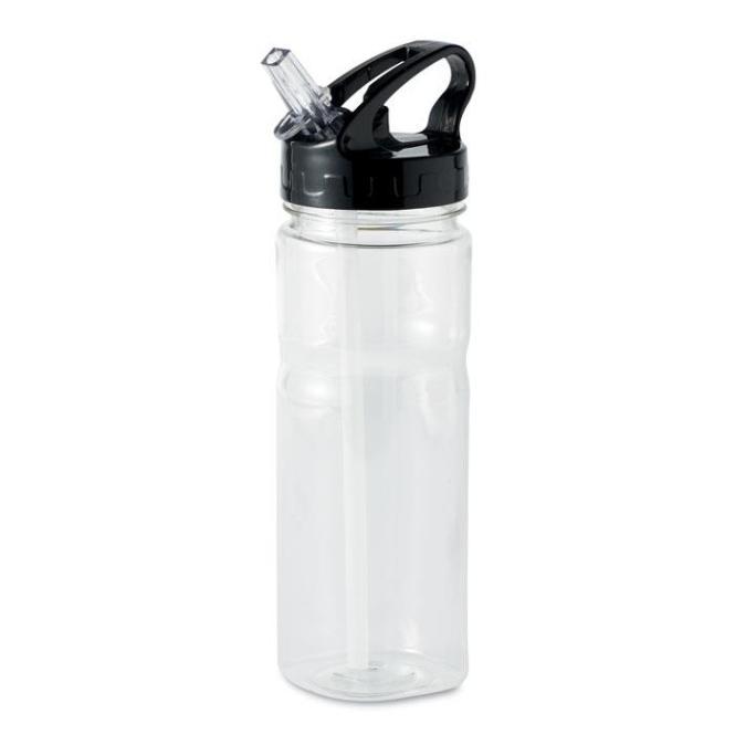 NINA Trinkflasche PCTG 500ml