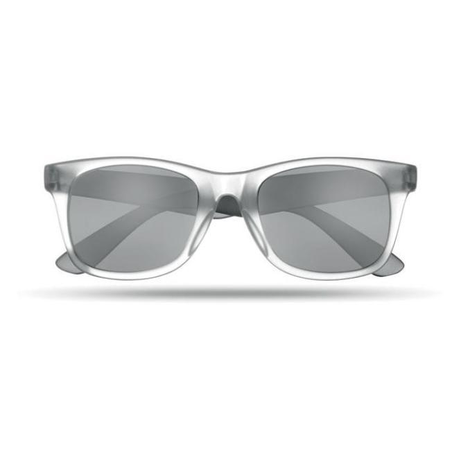 AMERICA TOUCH Verspiegelte Sonnenbrille