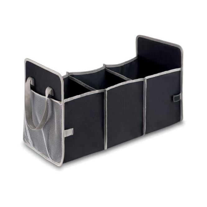 ORGANIZER Kofferraum-Tasche