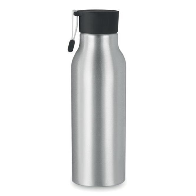 MADISON Trinkflasche Alu 500ml
