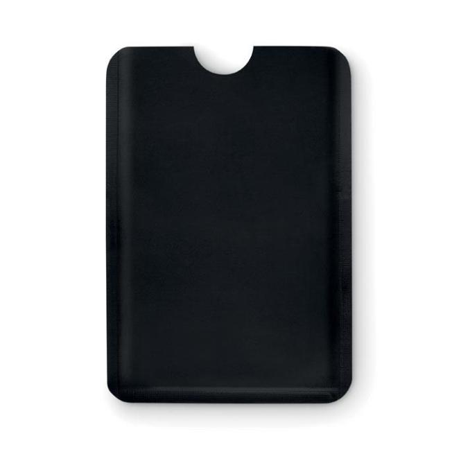 GUARDIAN Kreditkarten-Schutz RFID
