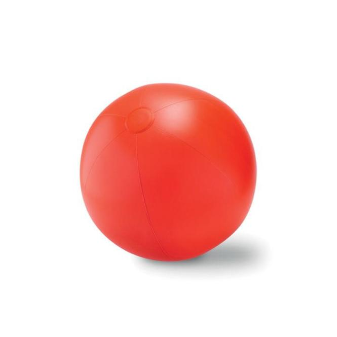 PLAY Wasserball