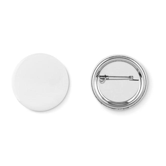 SMALL PIN Badge Anstecknadel klein
