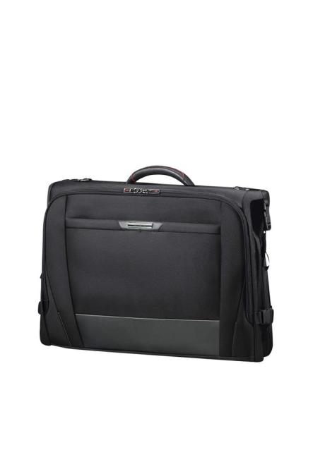 Samsonite - Pro-DLX 5 - Tri-Fold Garment Bag