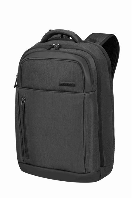 """American Tourister - Urban Groove USB Business Backpack 15,6"""""""