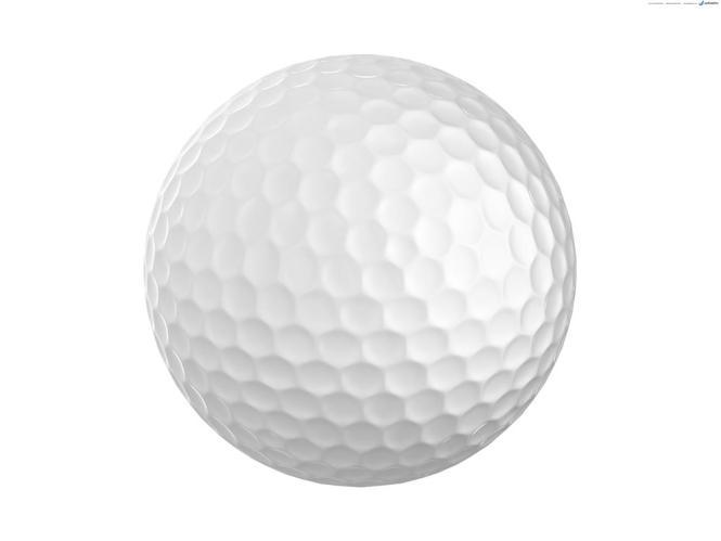 Golfball Tour Spezial