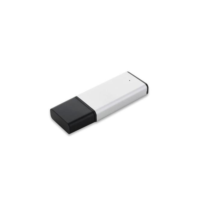 USB Stick Alu S