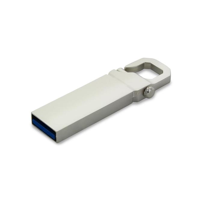USB Stick Metal Hook 3.0