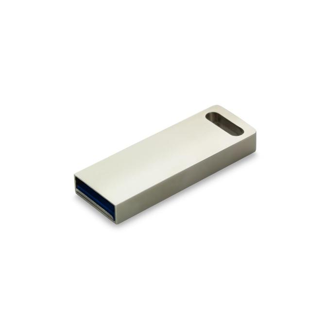 USB Stick Metal Star 3.0