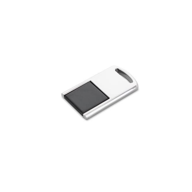 USB Stick Switch s