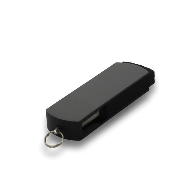 USB Stick Cover